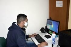 Projeto Aprendiz da Câmara de São Gonçalo do Rio Abaixo prepara os jovens para o mercado de trabalho